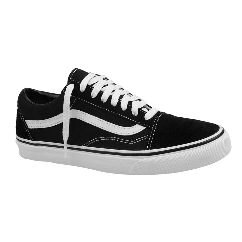 9482c0eefc Tênis Vans Old Skool | Tênis é na Artwalk - Artwalk
