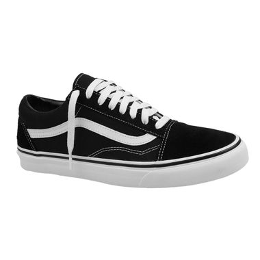 Tênis Vans Old Skool a1bee278663fc