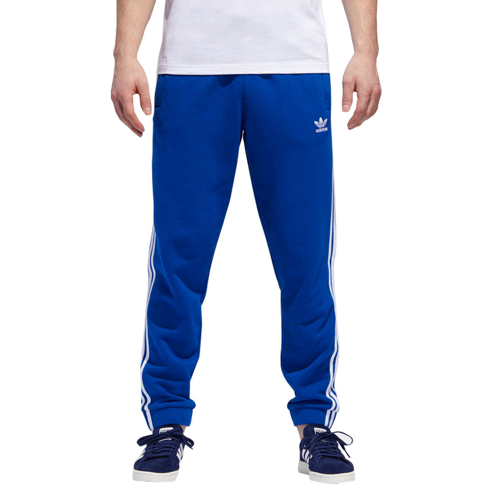 fd39462f9 Calca-adidas-3-Stripes-Masculina- ...