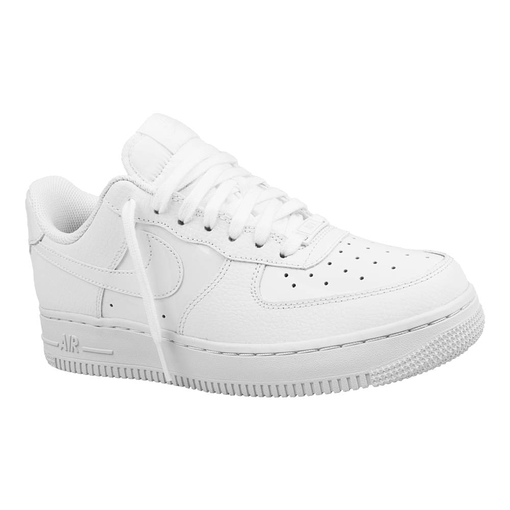 aa0f77461b5 Tenis-Nike-Air-Force-1-07-Feminino- ...