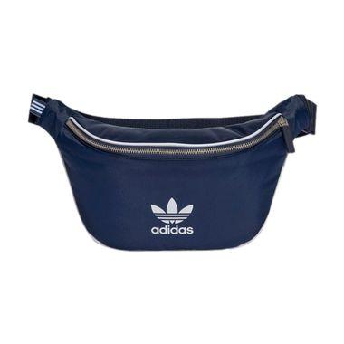 Pochete-adidas-Adicolor-Azul