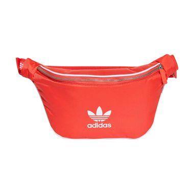 Pochete-adidas-Adicolor-Laranja