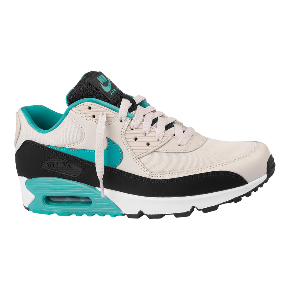 where to buy air max 90 azul verde 2396f 05fb0