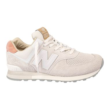 c835250bd8 Masculino New Balance – Artwalk
