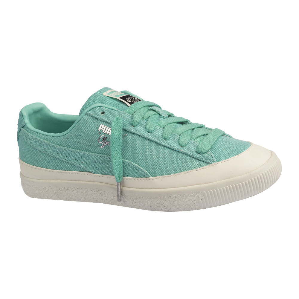 fee9b3f1918 Tenis-Puma-Clyde-Diamond- ...