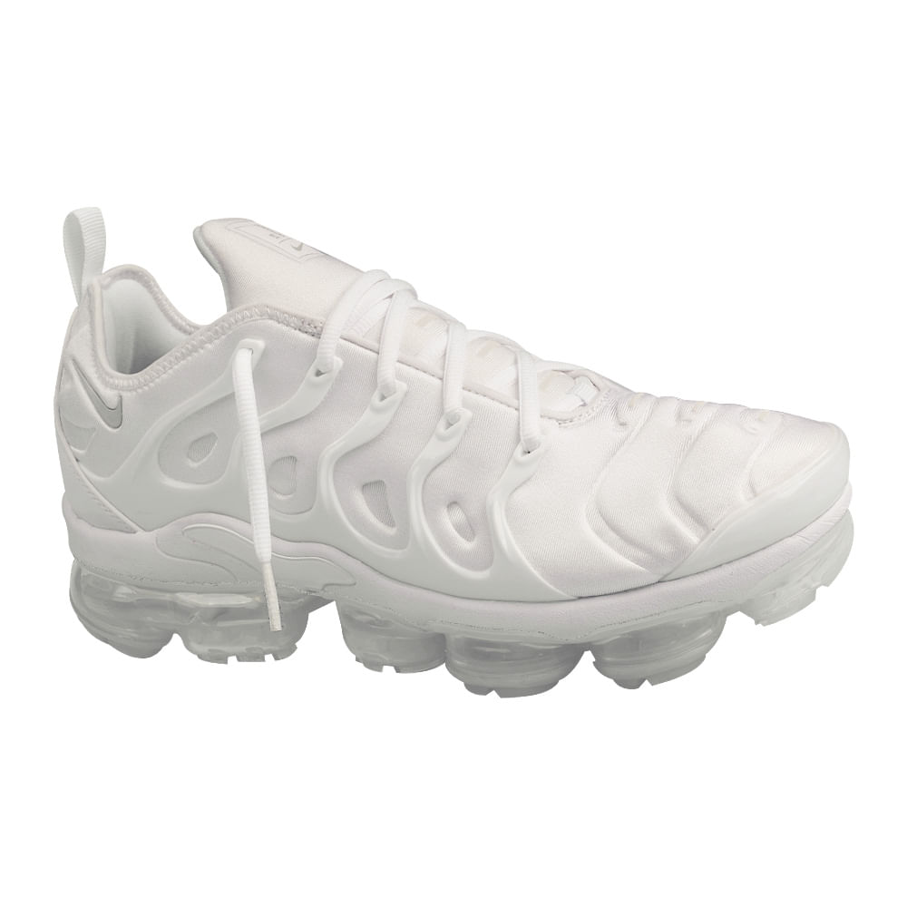 584ce6b76cd23 Tenis-Nike-Air-Vapormax-Plus-Masculino- ...