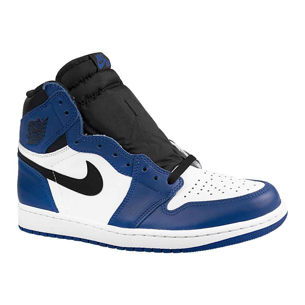 Tenis-Nike-Air-Jordan-1-Retro-High-OG-Masculino-Azul