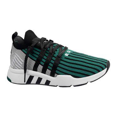Tenis-adidas-EQT-Support-Mid-ADV-PK-Masculino-Verde