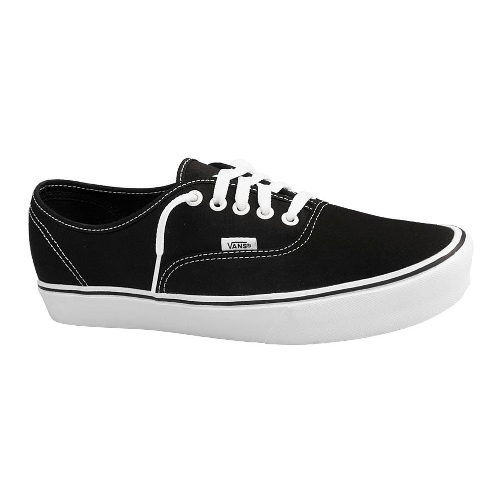 3031fd81b8 Tenis-Vans-Authentic-Lite-Masculino- ...