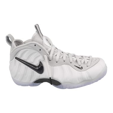 Tenis-Nike-Air-Foamposite-Pro-As-QS-Masculino-Cinza