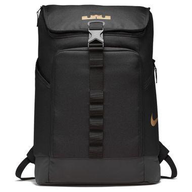 Mochila-Nike-Lebron-Max-Air-Ambassador-Backpack-Masculino-Preto
