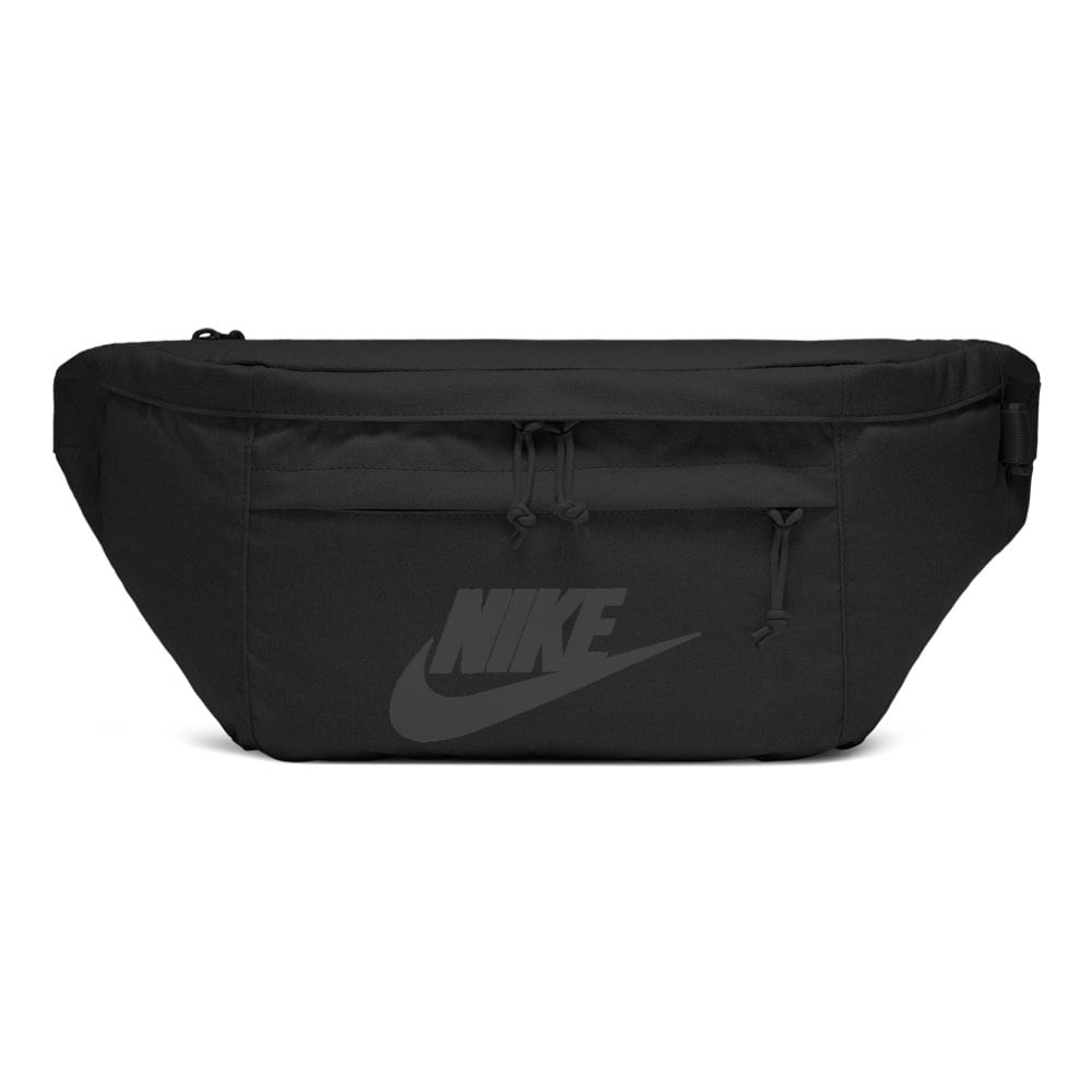 Pochete-Nike-Tech-Hip-Pack-Preto