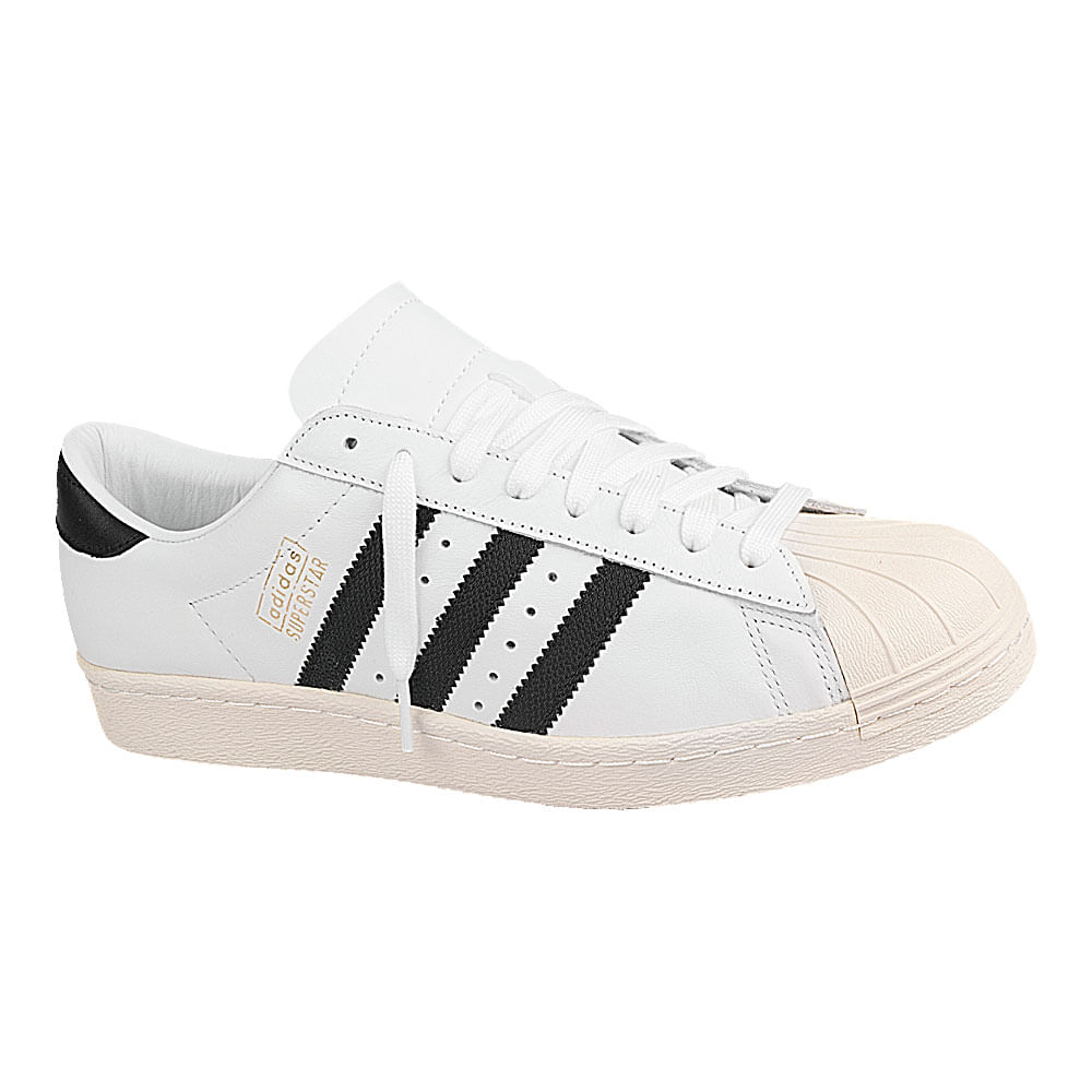 4f87fdc05fc Tenis-adidas-Superstar-OG-Masculino- ...