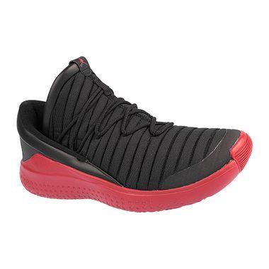 Tenis-Nike-Jordan-Flight-Luxe-Masculino-Preto