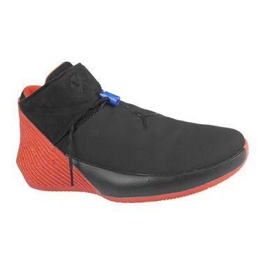 Tenis-Nike-Jordan-Why-Not-Zero-1-Masculino-Preto