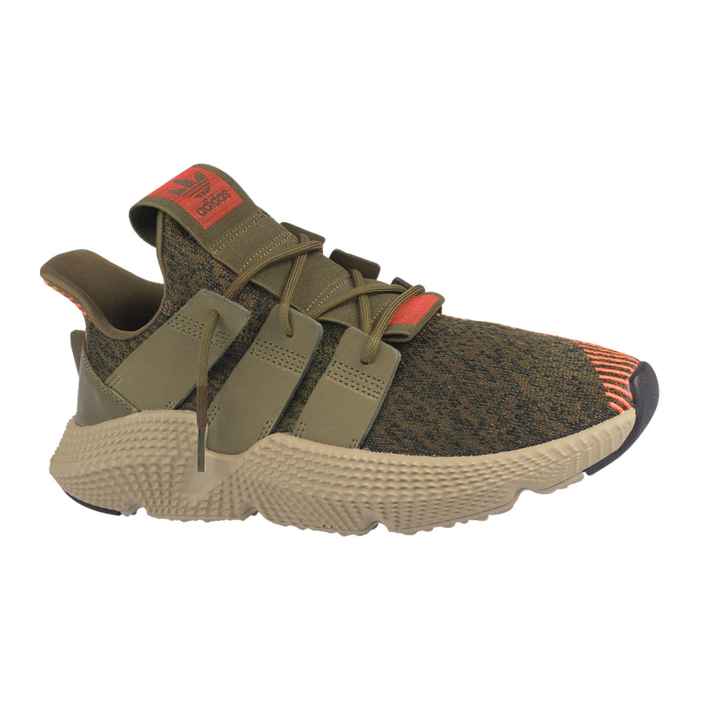 4478112971a Tenis-adidas-Prophere-Masculino- ...