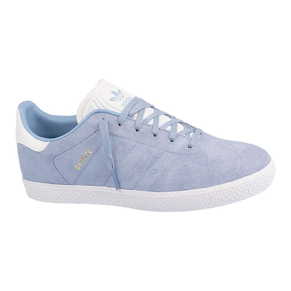 4bfee0844 Tenis-adidas-Gazelle- ...
