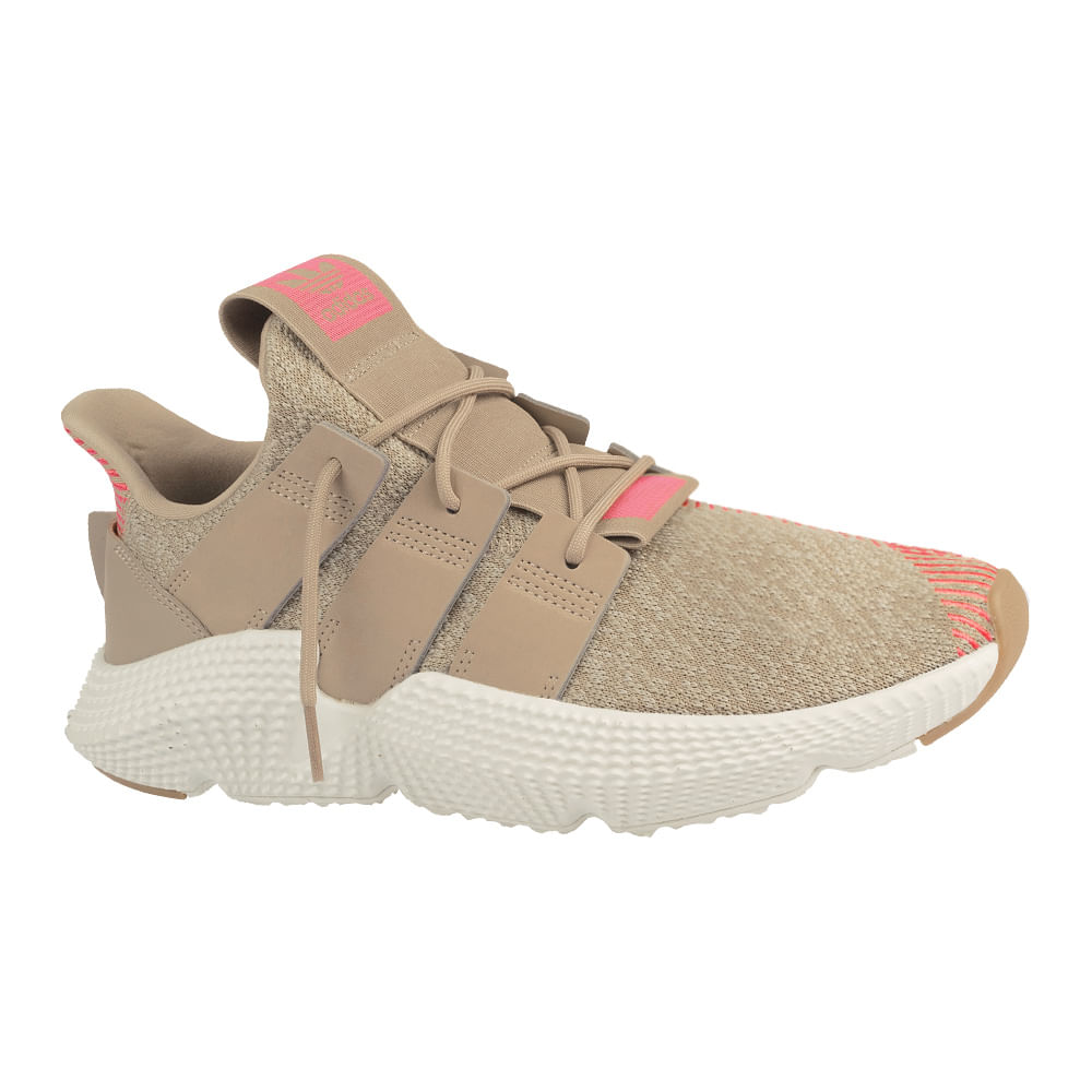 Tenis-adidas-Prophere-Masculino-Bege