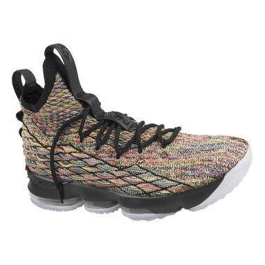 Tenis-Nike-Lebron-Xv-Masculino-Multicolor
