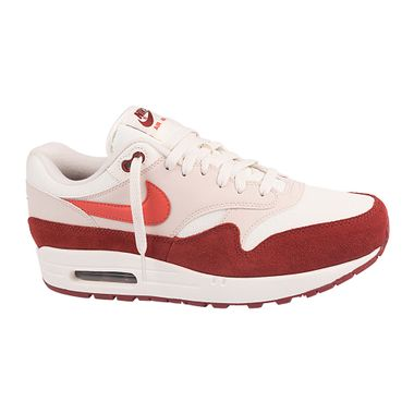 Tenis-Nike-Air-Max-1-Masculino-Branco