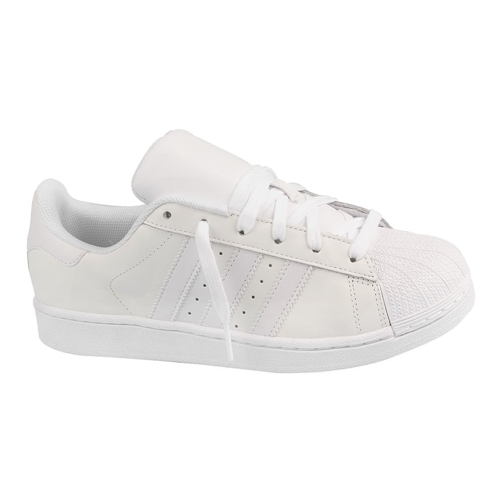 752e1dd449edd Tenis-adidas-Superstar-Foundation-Amarelo ...