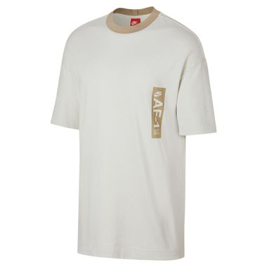 4a882f3f0b0 Masculino - Roupas Nike Camisetas Air Force 1 – Artwalk