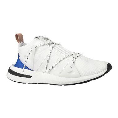 Tenis-adidas-Arkyn-Feminino-Branco