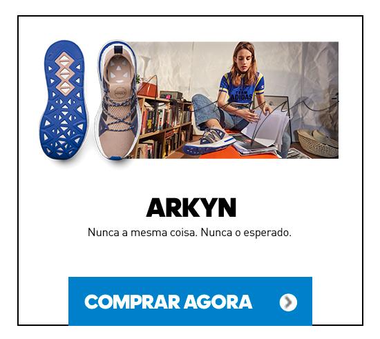 BMOB6-adidas_Arkyn