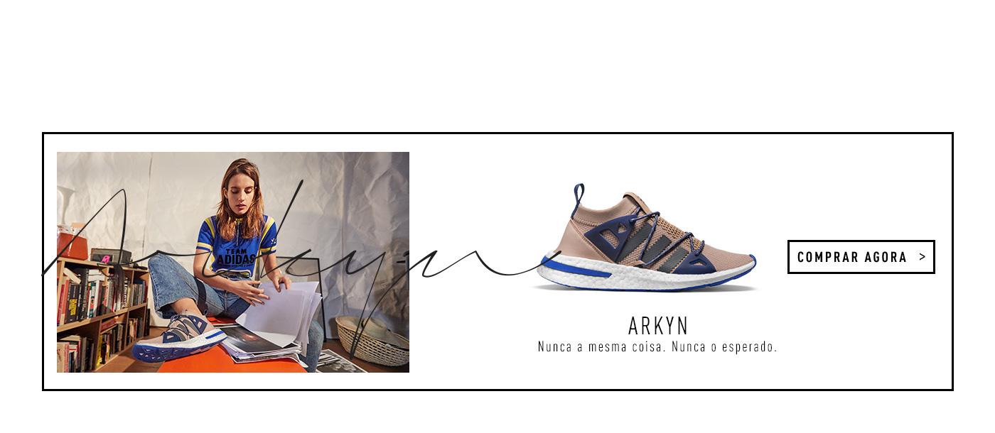 BTVCAMP-adidas_Arkyn