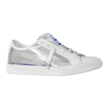 Tenis-Puma-Clyde-Clear-SM-Branco