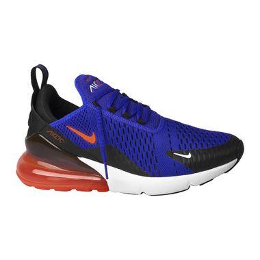 Tenis-Nike-Air-Max-270-Masculino-Azul