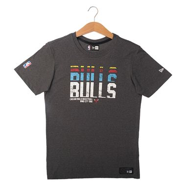 Camiseta-New-Era-Neon-Corrosao-Color-Chicago-Bulls-Masculina-Cinza