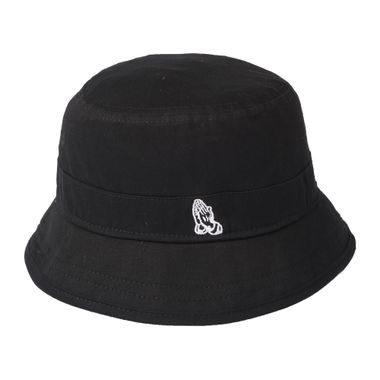 Bucket-New-Era-Core-Pray-For-Preto