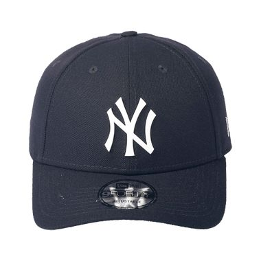 Bone-New-Era-9Forty-Core-Metal-New-York-Yankees-Masculino-Azul