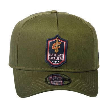 Bone-New-Era-9Forty-Military-Mark-Cleveland-Cavaliers-Masculino-Verde