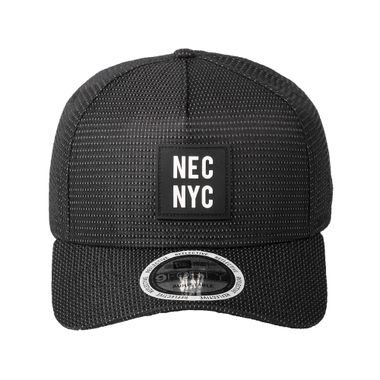 Bone-New-Era-9Forty-Core-Nec-New-York-City-Masculino-Preto
