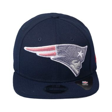 Bone-New-Era-9Fifty-Squad-Twist-Neepat-Otc-Masculino-Azul