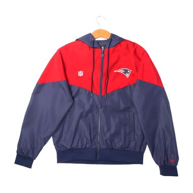 Jaqueta-New-Era-Sport-Veins-New-England-Patriots-Masculina-Multicolor