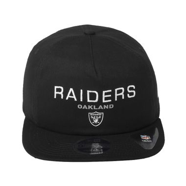 Bone-New-Era-Statmnt-9Fifty-Oakland-Riders-Masculino-Preto