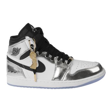 TENIS-NIKE-AIR-JORDAN-1-RETRO-HIGH-CHAMPIONS-THINK-16-MASCULINO-Prata