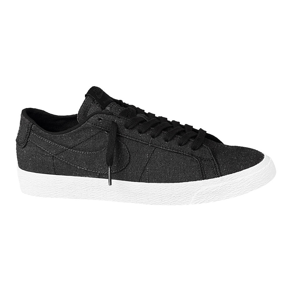 Tenis-Nike-Sb-Zoom-Blazer-Low-Canvas-Decon-Masculino-Preto