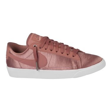 Tenis-Nike-Blazer-Low-SE-Feminino-Rosa
