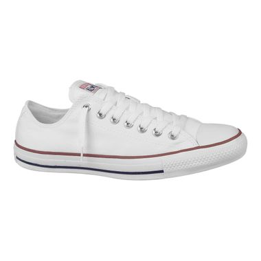 Tenis-Converse-Chuck-Taylor-All-Star-Core-Ox-Branco