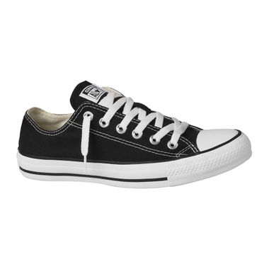 Tenis-Converse-Chuck-Taylor-All-Star-Core-Ox-Preto