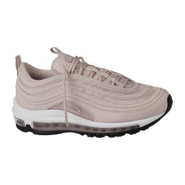 Tenis-Nike-Air-Max-97-Feminino-Rosa