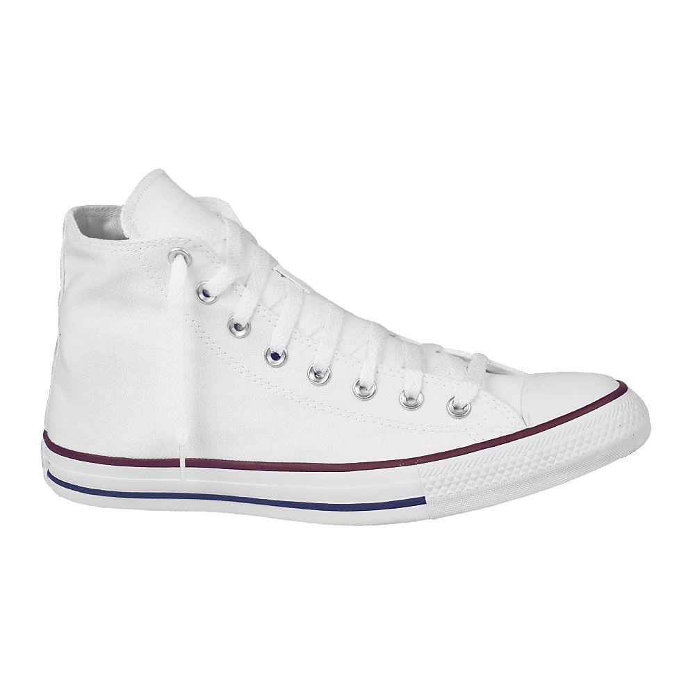 Tenis-Converse-Chuck-Taylor-All-Star-Core-Hi-Branco