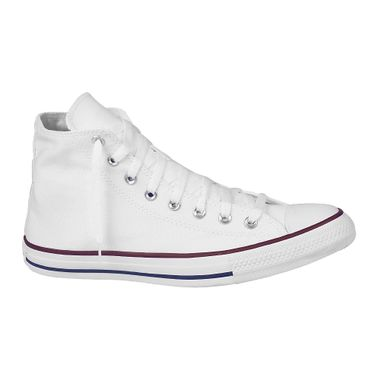 Tenis-Converse-Chuck-Taylor-All-Star-Core-Hi-Branco