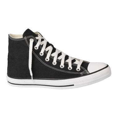 Tenis-Converse-Chuck-Taylor-All-Star-Core-Hi-Preto