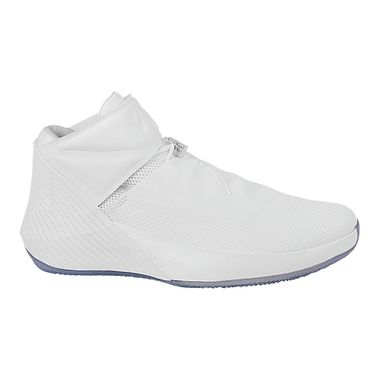 Tenis-Nike-Jordan-Why-Not-Zero-1-Masculino-Branco