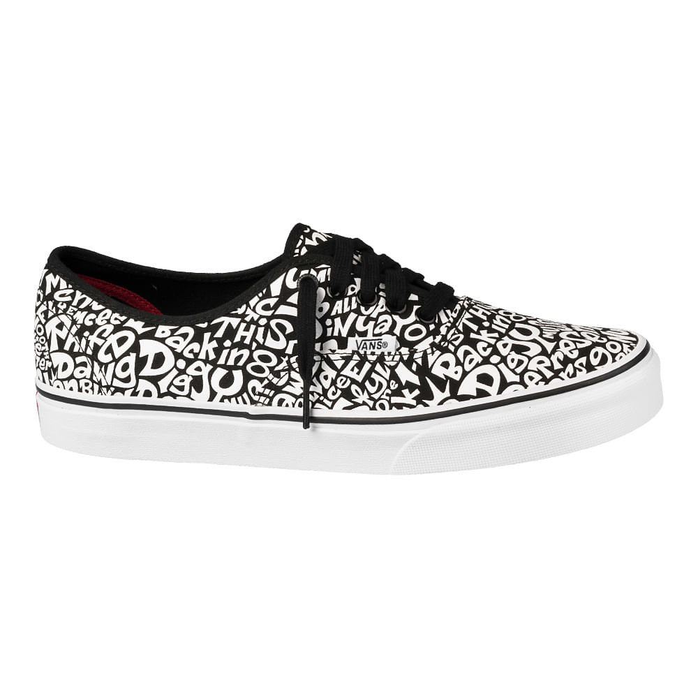 Tenis-Vans-Authentic-Masculino-Branco